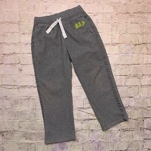 Gap Kids Sweatpants